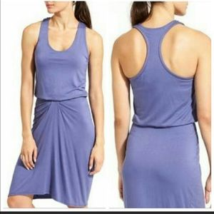 Athleta Dresses - Athleta // Daytrip Dress